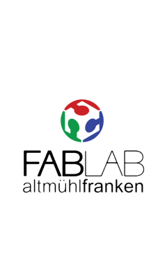 FabLab Altmühlfranken e. V.